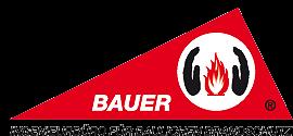 Ingenieurbüro für baulichen Brandschutz Dipl. Ing. (FH) Winfried Bauer
